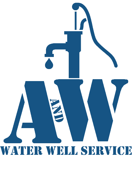 A and W Water Well Service, Liberty Hill Texas